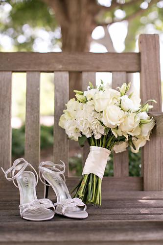 elizabethgene_wedding-20_23799307624_o