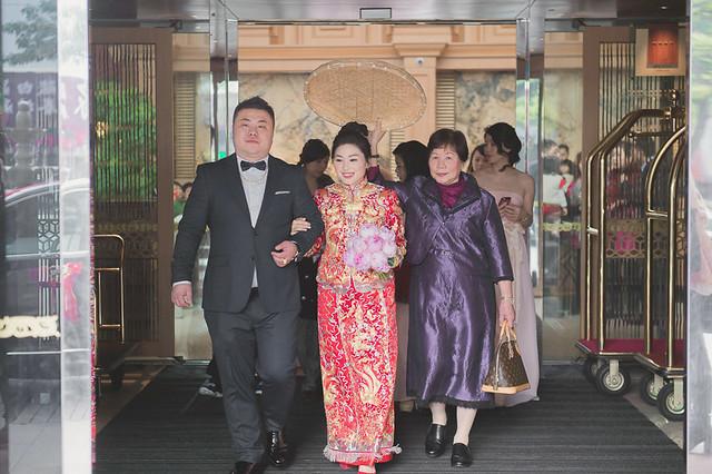 巴洛克zoe, 台北婚攝, 君品酒店, 君品婚宴, 君品婚攝, 紅帽子工作室, 婚攝, 婚攝守恆, 婚攝推薦, 新祕巴洛克, 新莊翰品酒店-43