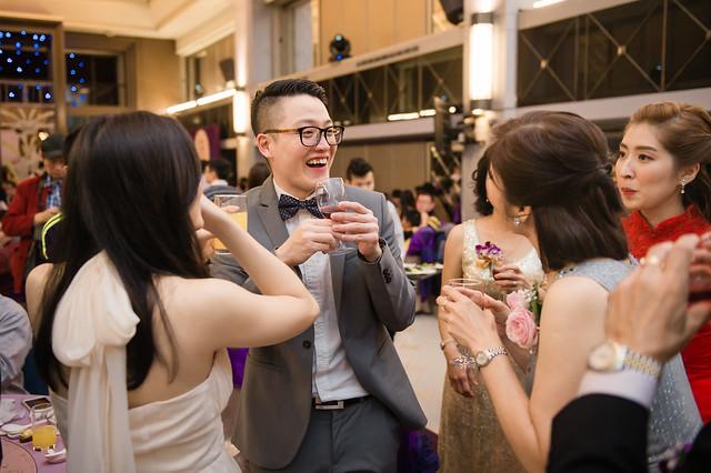 台北婚攝, 和璞飯店, 和璞飯店婚宴, 和璞飯店婚攝, 婚禮攝影, 婚攝, 婚攝守恆, 婚攝推薦-160