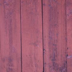 Ochre (planks) (jakerome) Tags: lumixg20f17