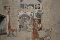 Duomo di Orvieto_42