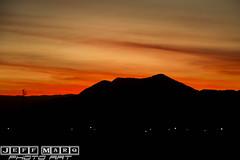 IMG_7872 (jose_jefersson) Tags: sunset shadow pordosol sky orange sun sunshine contraluz skyscape gold golden afternoon laranja sombra cu dourado ceu fimdetarde simdetarde