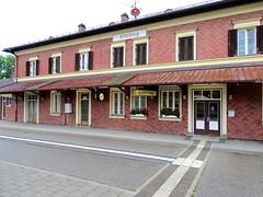 DSC05073 (Mr.J.Martin) Tags: germany austria burghausen castle burgfest salzach bavaria gapp exchange