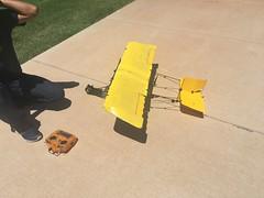 IMG_0606 (Mesa Arizona Basin 115/116) Tags: basin 115 116 basin115 basin116 mesa az arizona rc plane model flying fly guys flyguys