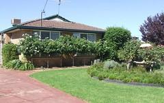 104 Wattle Cres, Narromine NSW