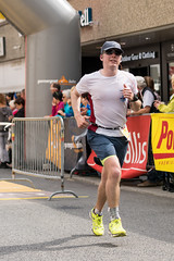 DSC04429_s (AndiP66) Tags: zermatt gornergrat marathon halfmarathon halbmarathon stniklaus riffelberg wallis schweiz switzerland lonzaag lonzabasel lonzavisp lonzamachtdichfit lonzamakesyoufit samstag saturday 2016 2juli2016 sony sonyalpha 77markii 77ii 77m2 a77ii alpha ilca77m2 slta77ii sony70400mm f456 sony70400mmf456gssmii sal70400g2 andreaspeters ch