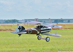 TopGun_2016_day5-123 (ClayPhotoNL) Tags: plane model sale rc fte