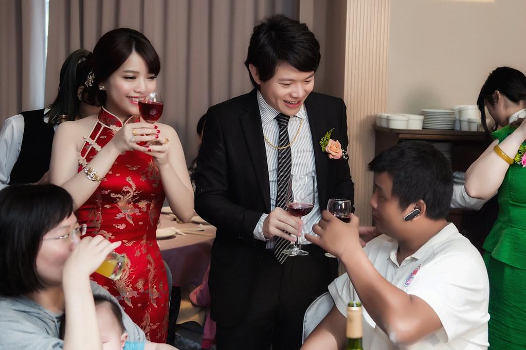 台中兆品酒店-台北婚攝-643