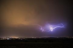 orage Bdarrides4 (jeanyves.villa) Tags: clair orage