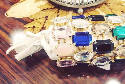 #bracciali #bracelets #armparty #younique #accessori #personalizzati #madeinitaly #handmade #collane #bracciali #showroom #bijoux #store #accessorimoda #instagood #furry #goodday #instabday #cute #chic #event #wedding #eleganza