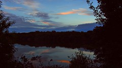Evening mood (kadege59) Tags: france frankreich europe europa nature wow wonderfulnature