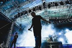 #Repost @mattdowningphoto: #Shinedown @hardrockhotelsc @shinedown #shinedown #hardrock #siouxcity #concertphotography #musicphotography #BrentSmith (ShinedownsNation) Tags: zach eric bass nation smith barry brent myers shinedown kerch shinedowns