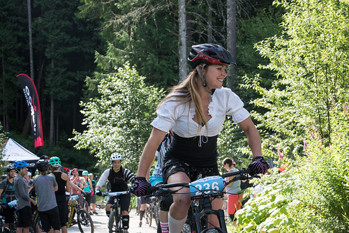 Hot on Your Heels Norco Republic Bicycles Enduro July 23 2016-13