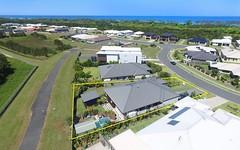 10 Hassett Drive, Pottsville NSW