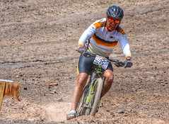 Crack (Mathias Miranda) Tags: bike cycling mtb chile antofagasta desierto carrera race sport ciclismo deporte desert