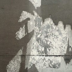 Sebbene tutto sia esattamente come prima. (plochingen) Tags: italy italia ravenne ravenna derive asbtrait astratto abstract abstrakt minimal less mur muri wall pietra