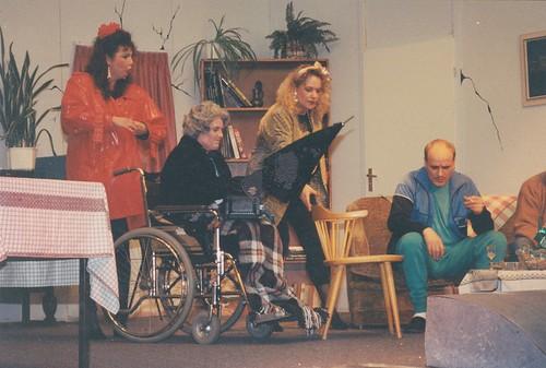 199304 Zo zijn onze manieren 2 kl
