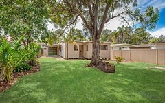 48 Chelmsford Road East, Lake Haven NSW