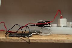 ec-8058 (lu-x.de) Tags: itrust immenstadt chargingpoint