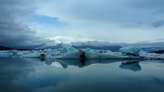P8141460 (gio.calderoni) Tags: icelend ghiaccio iceberg