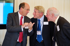 20160912_134624 (IPAAccountants) Tags: secondary select ifa london uk gbr centenary house commons september 2016 ipa institute financial accountants public