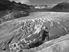 1008250602 (loulou67240) Tags: suisse furka landskape alpes paysage montagnes mountains helvetia switzerland rhonegletscher ice glacierdurhone gletscher schweiz alpen berge