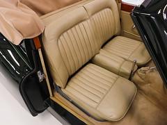 406529-046 (vitalimazur) Tags: 1953 jaguar xk 120