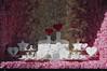 LON60006 (ARTE CRUEL) Tags: amoureux bijou centrecommercial coeurformede couleurrose extérieur exterior festivityall fêtetoutes heartshaped imagetoosmall japan japon jewellery lovers pink processed rose rosefleur saintvalentin saintvalentinesday seenthrough shopwindow shoppingmall tokyo vitrine vueàtravers