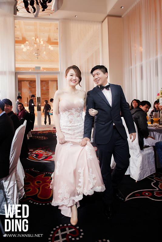 29556864042 c4b733565c o - [台中婚攝] 婚禮攝影@林酒店 郁晴 & 卓翰