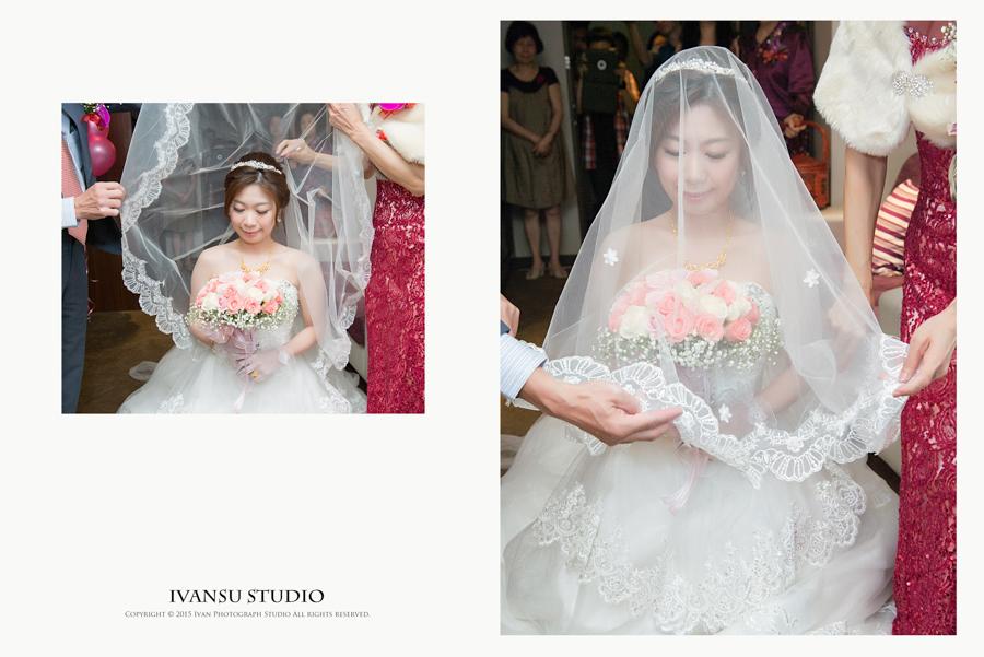 29566486871 f6834cffee o - [台中婚攝]婚禮攝影@新天地 仕豐&芸嘉