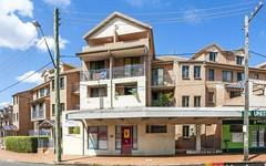 17/505-507 Wentworth Avenue, Toongabbie NSW