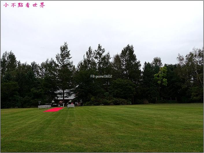 北海道 十勝 大平原溫泉酒店 (22).JPG