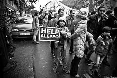 J1003640 (josefcramer.com) Tags: aleppoisburning aleppo is burning syrien syria war berlin demonstration josef cramer leica m 9 m240 p elmarit 24mm 24 90 90mm summarit asph