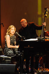 Diana Krall-6 (JiVePics) Tags: 2015 bozar concert jazz
