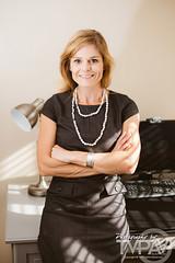Jane Viljoen