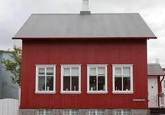 reykjavik - miborg - iceland - 21 (hors-saison) Tags: island iceland islandia reykjavik islande izland  islanda islndia ijsland islanti