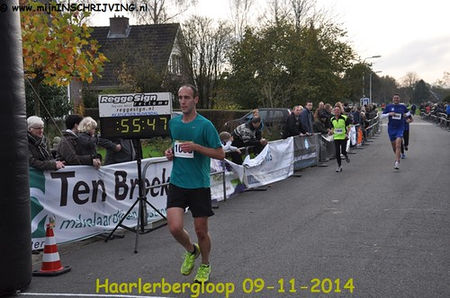 Haarlerbergloop_09_11_2014_0892