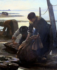 IMG_1669A Gaston Balande. 1880-1971 (jean louis mazieres) Tags: france museum painting musée peinture museo cognac peintres gastonbalande