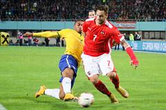 7D2_1185 (smak2208) Tags: wien brazil austria österreich brasilien fuchs koller harnik ernsthappelstadion arnautovic