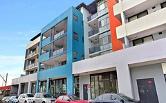 39/254 Beames Avenue, Mount Druitt NSW