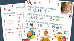 Téléchargez la lettre au père-noël… (HopToys) Tags: de la à 4 version il sur noël temps pour et vignette est lettres imprimer cadeaux voici liste afficher modèles télécharger chaque cliquez préparer bientôt c'est imprimable