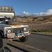 7 dias na estrada vendo paisagens lindas