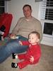 Dec2008 011 (katmeyer33) Tags: dec2008