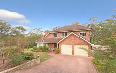 26 Strathdon Crescent, Blaxland NSW
