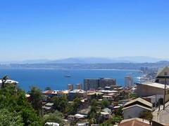 Valparaíso-68