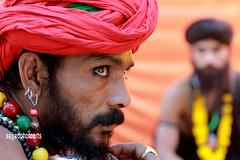 Face off.... (sajjadphotoarts) Tags: pakistan faceoff punjab potrait lahore mela shalimar sajjadphotoarts