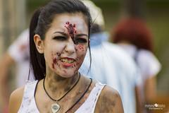 Zombie Walk (Bastospr) Tags: piracicaba zombiewalk zombiewalkpiracicaba zwpiracicaba