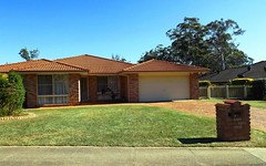 19 Alexandra Drive, Nambucca Heads NSW
