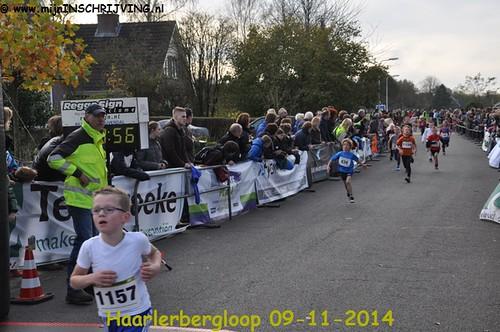 Haarlerbergloop_09_11_2014_0031