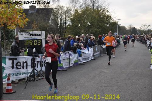 Haarlerbergloop_09_11_2014_0254